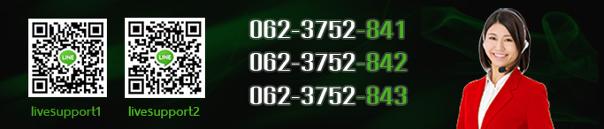 service-customer-Gclub