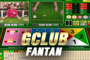 gclub-fantan-s