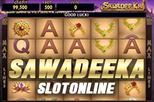 slot-Sawadee-Ka-m